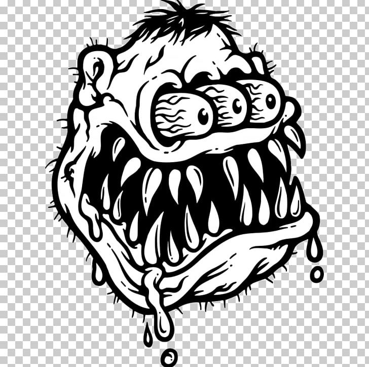 Car Rat Fink Hot Rod Stickerbomb Monsters PNG, Clipart, Art.