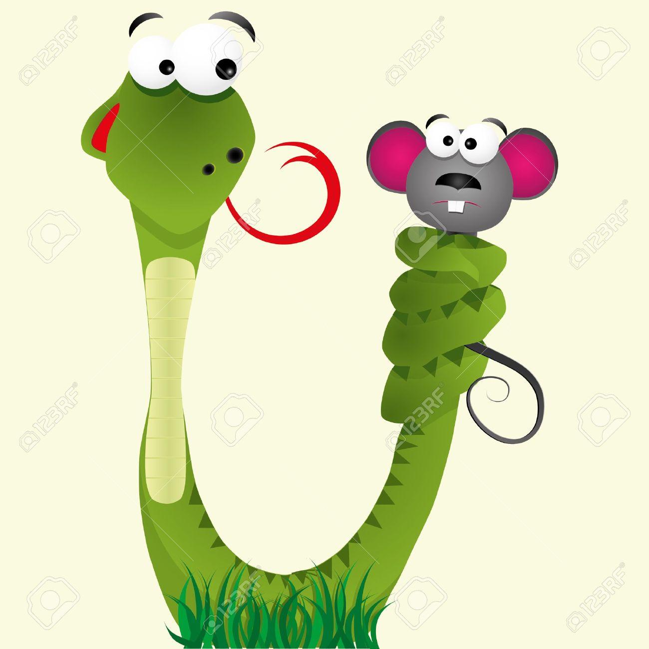 Showing post & media for Cartoon rat snake.