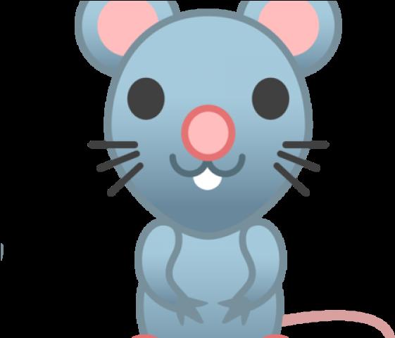 Download Rat Clipart Rata.