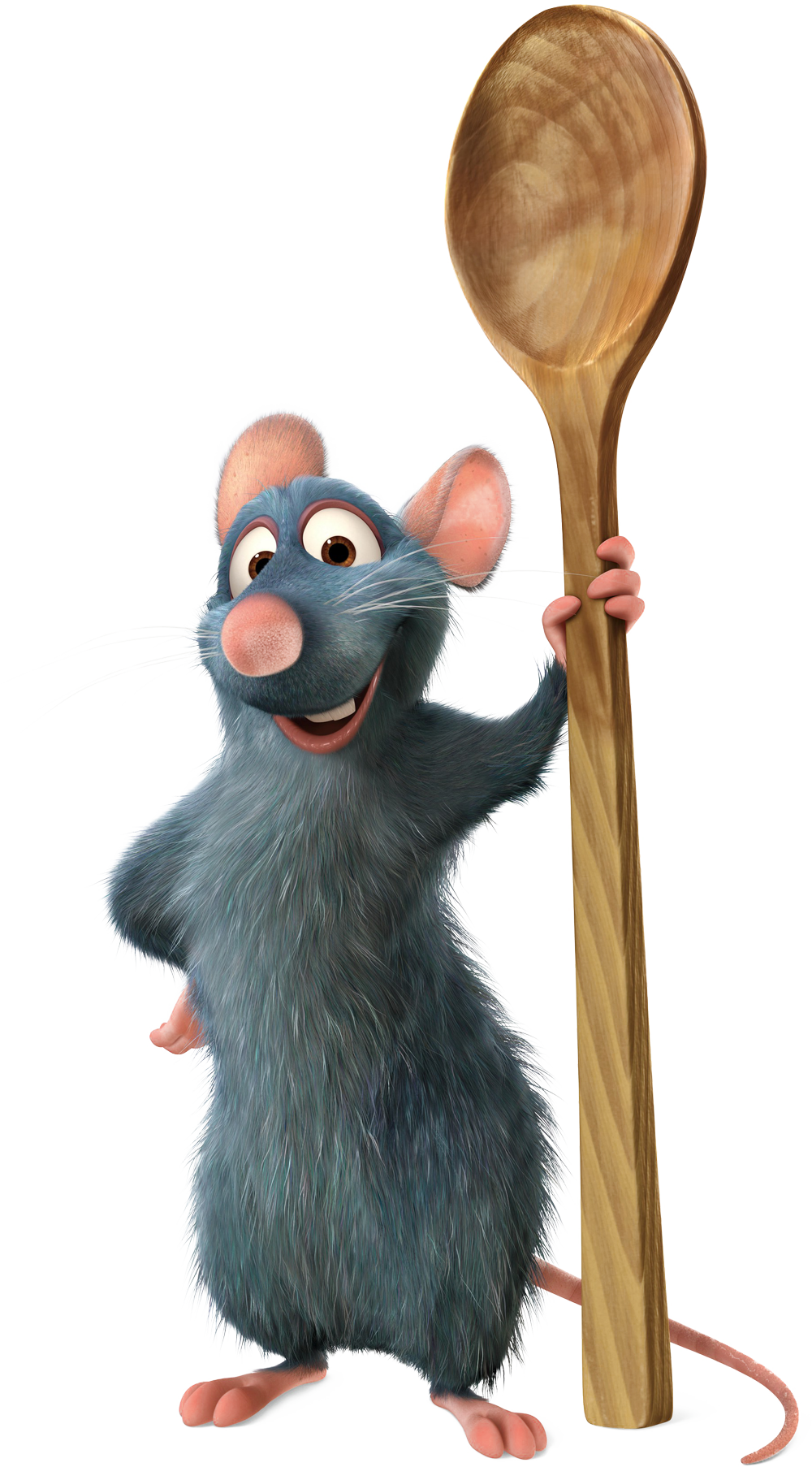 Ratatouille PNG Free Picture Clipart.