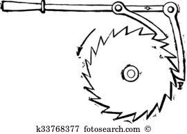 Ratchet Clip Art and Illustration. 137 ratchet clipart vector EPS.