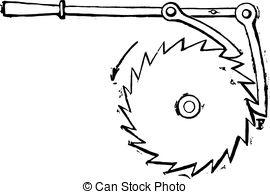 Ratchet Illustrations and Clip Art. 225 Ratchet royalty free.