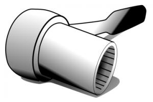 Rachet Wrench Clip Art Download.