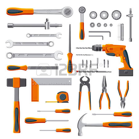 308 Ratchet Stock Vector Illustration And Royalty Free Ratchet Clipart.
