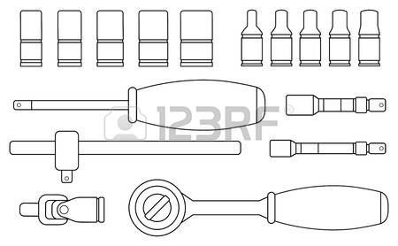 300 Ratchet Stock Vector Illustration And Royalty Free Ratchet Clipart.