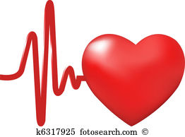 Heart rate Clip Art Royalty Free. 2,879 heart rate clipart vector.