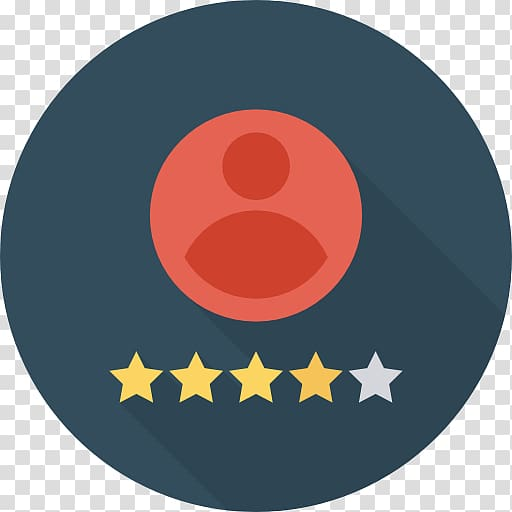 Customer review Customer review Computer Icons Business.