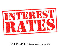 Rate interest Illustrations and Stock Art. 9,683 rate interest.