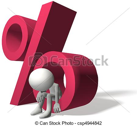 Rate Illustrations and Clip Art. 75,586 Rate royalty free.