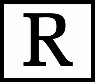 Result For: rated r , Free png Download.