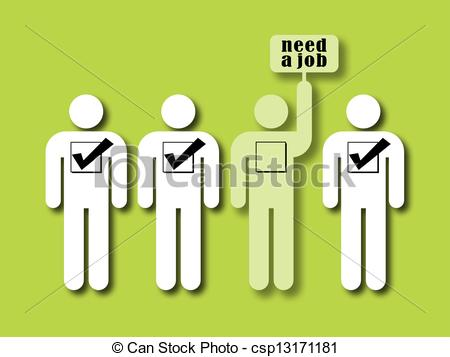 Unemployment rate Illustrations and Clipart. 286 Unemployment rate.