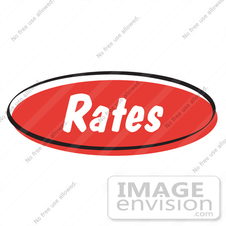Rate Clipart.
