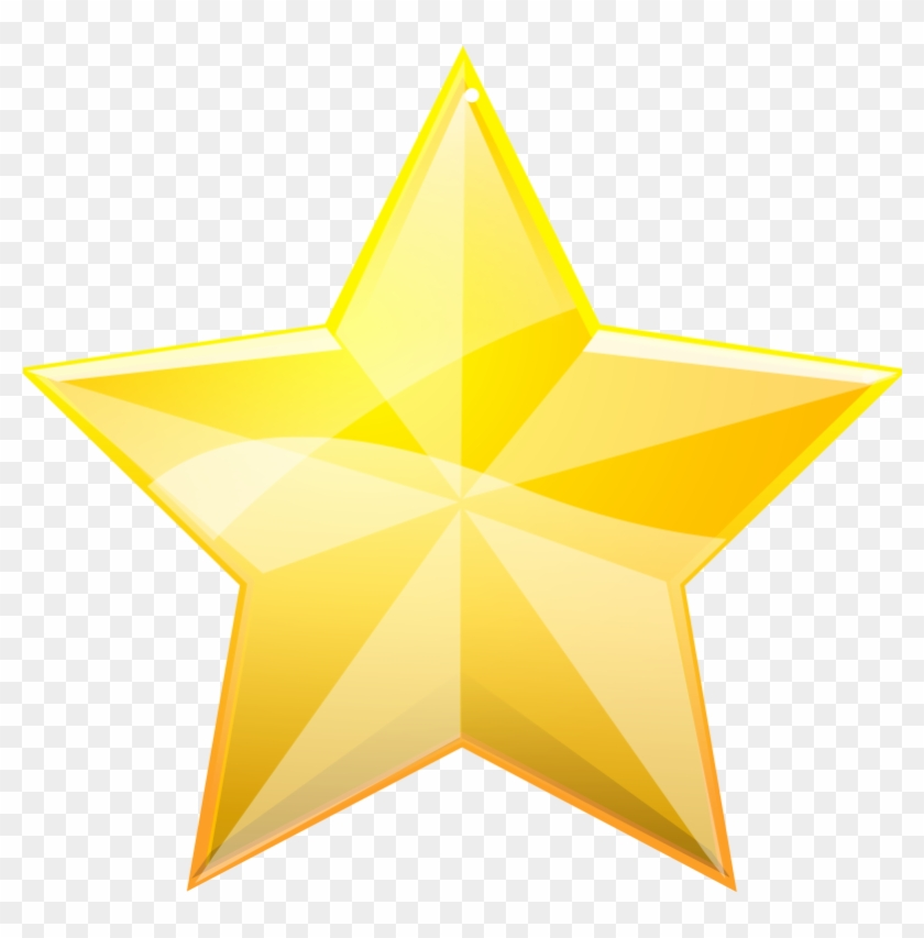 5 Star Rating System Clip Art Download.