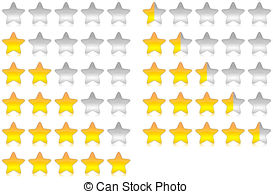 Rating Illustrations and Clip Art. 76,389 Rating royalty free.