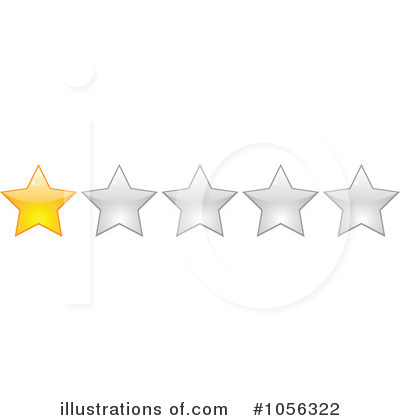 Ratings Clipart #1056322.