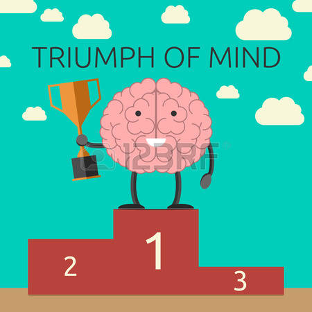 Rational Thinking Stock Photos & Pictures. Royalty Free Rational.