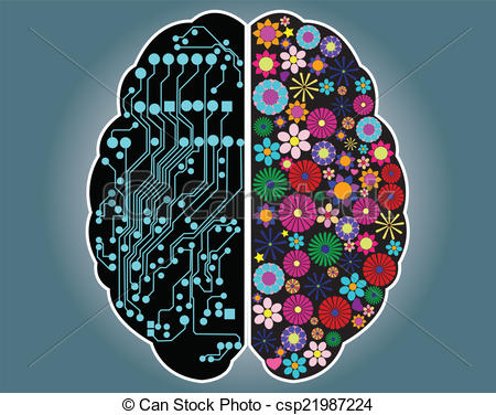 Rational thinking Illustrations and Clip Art. 160 Rational.