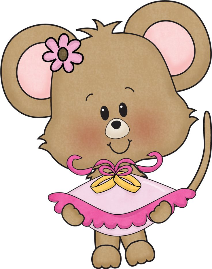 1000+ images about Raton Clipart, Mouse Clipart on Pinterest.