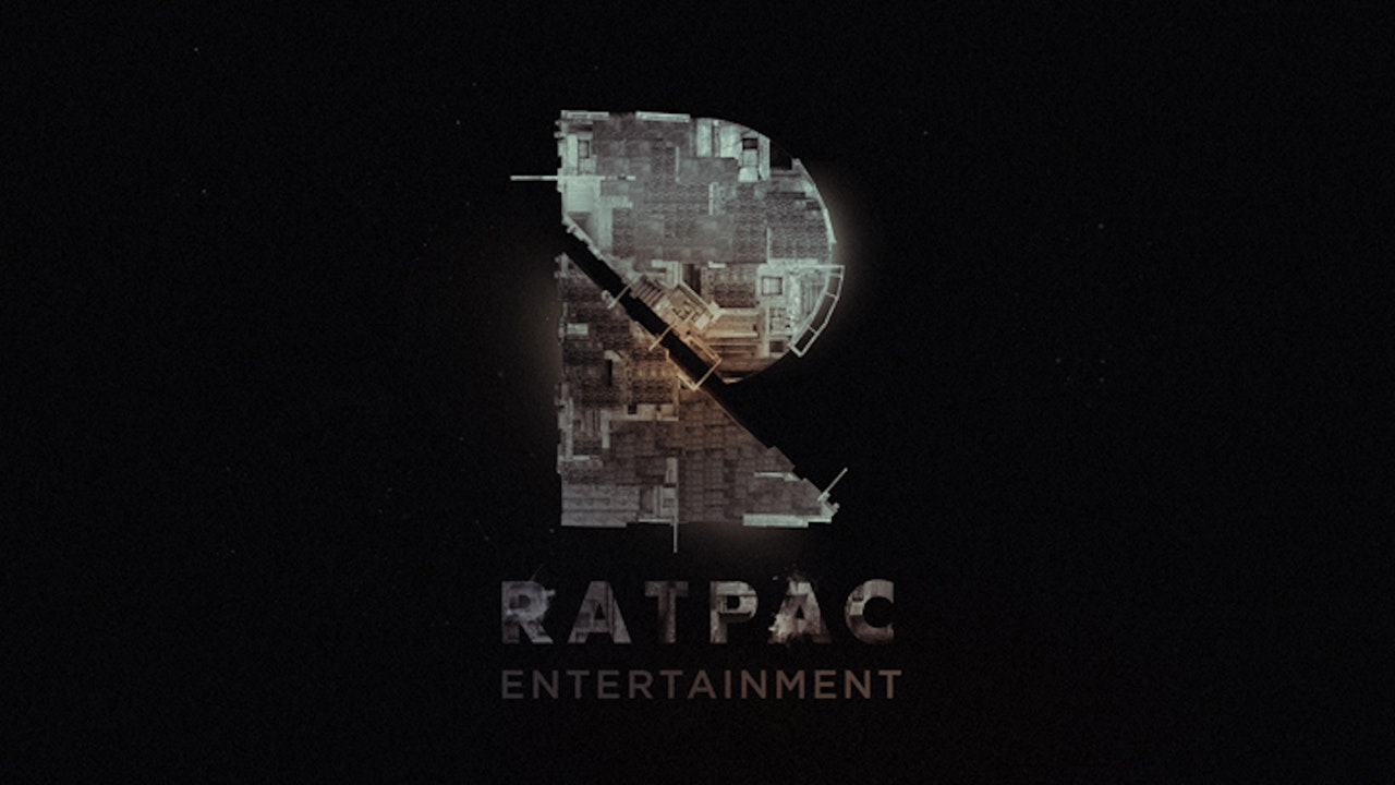 RatPac Entertainment.