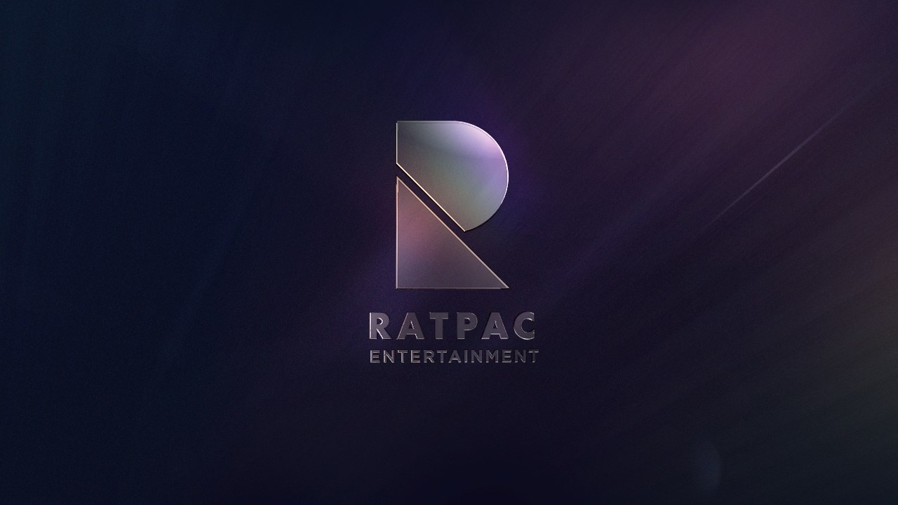 Ratpac Entertainment.