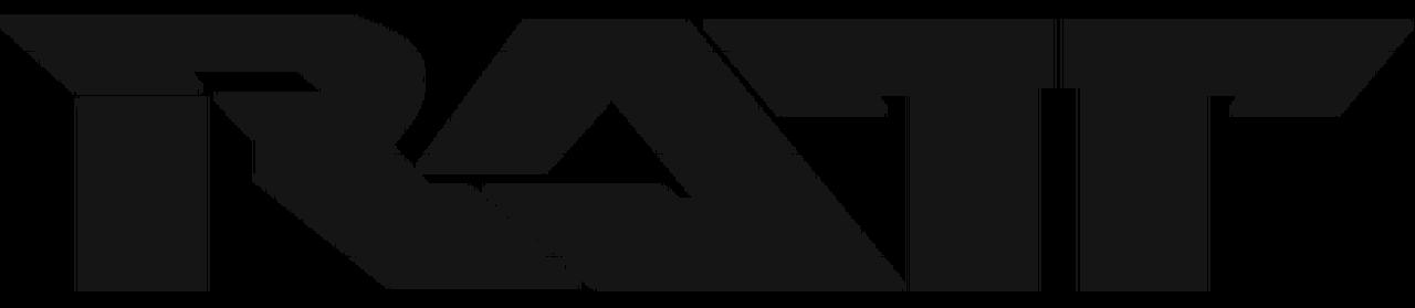 Ratt Logo.