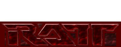 ratt logo in 2019.