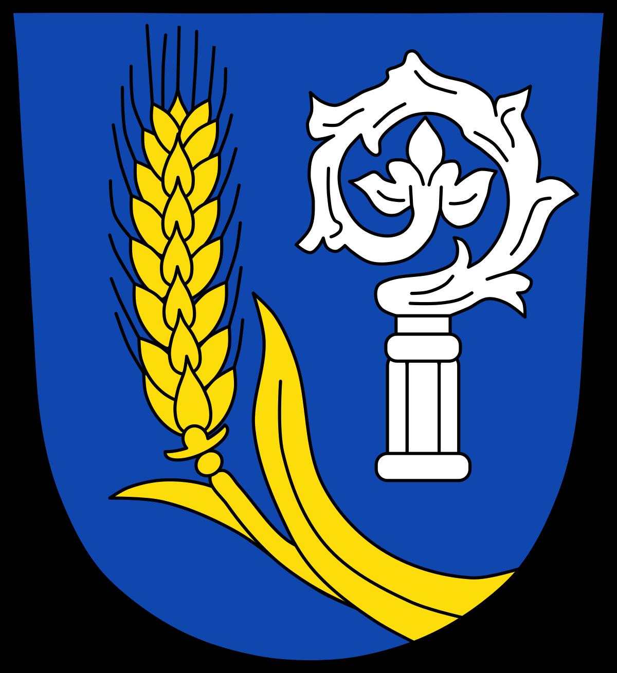 Liste der Baudenkmäler in Perasdorf.