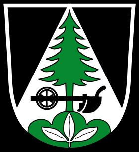 Ascha (Niederbayern).