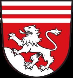 Liste der Baudenkmäler in Leiblfing.