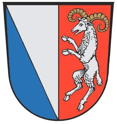 Haus der Bayerischen Geschichte.