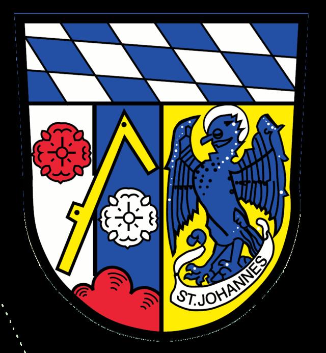Mallersdorf.