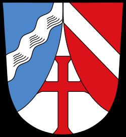 Liste der Baudenkmäler in Kirchroth.