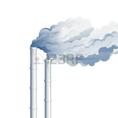 5,861 Chimney Smoke Cliparts, Stock Vector And Royalty Free.