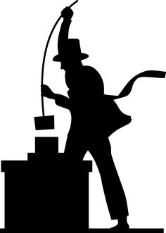 32 Best Chimney Sweep images.