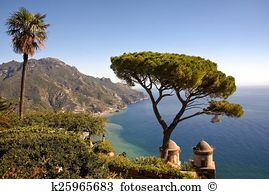 Ravello Stock Photos and Images. 564 ravello pictures and royalty.