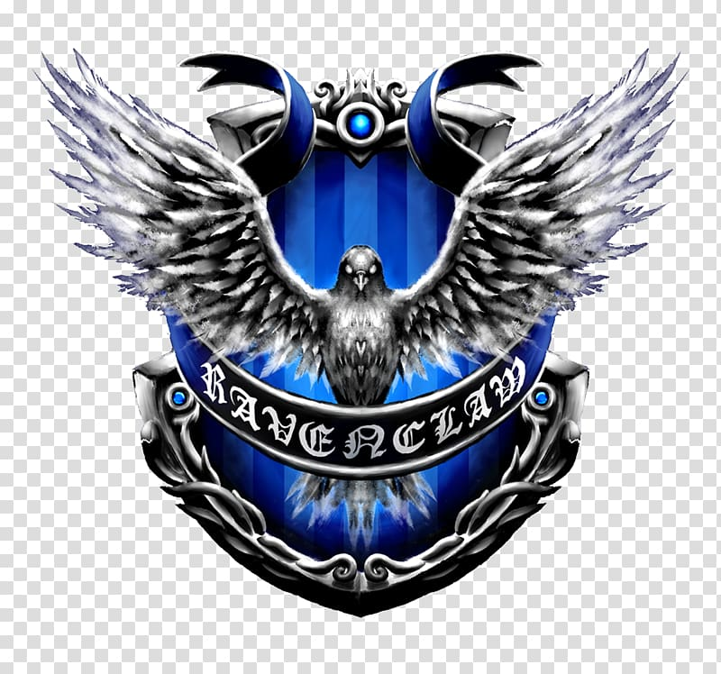Fictional universe of Harry Potter Lord Voldemort Ravenclaw.