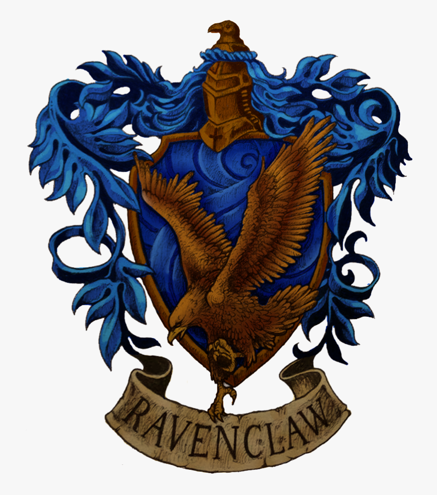 Clip Art The Accurate Crest Should.