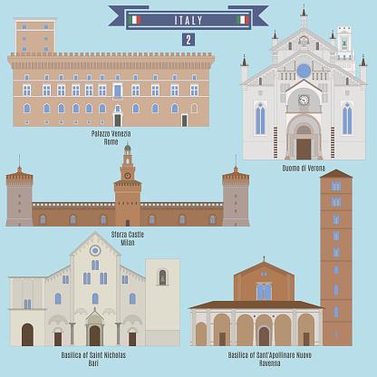 Ravenna Clip Art, Vector Images & Illustrations.