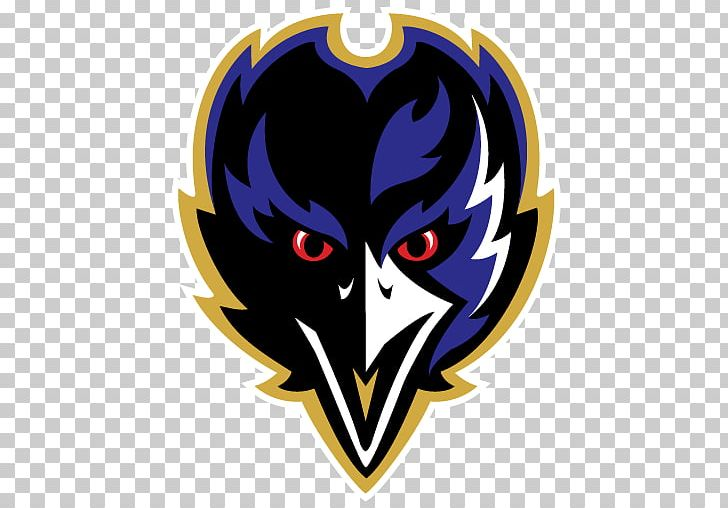 2010 Baltimore Ravens Season NFL Decal Logo PNG, Clipart.