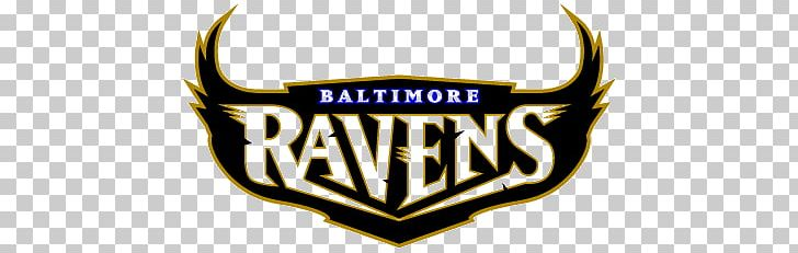 Baltimore Ravens Logo Large PNG, Clipart, Baltimore Ravens.