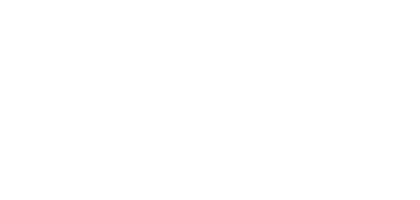 Baltimore ravens logo clipart images gallery for free.