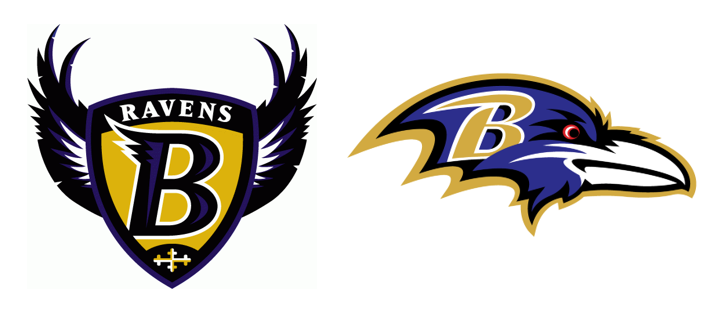 Baltimore Ravens Logo Png (106+ images in Collection) Page 3.