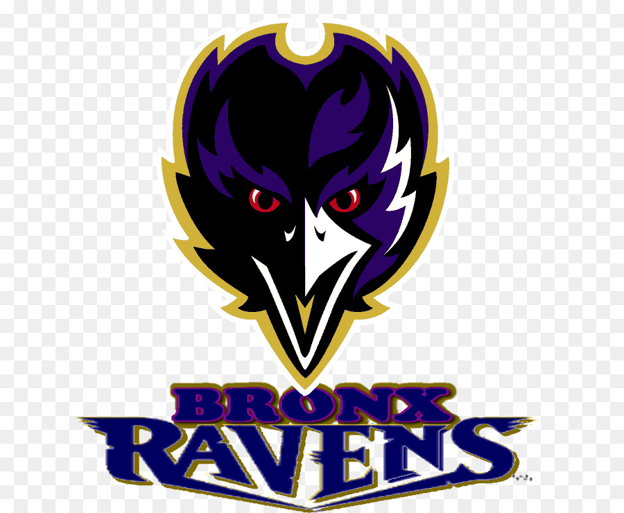 Baltimore Ravens Logo Png (106+ images in Collection) Page 2.