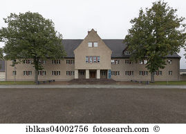 Ravensbruck concentration camp Stock Photo Images. 10 ravensbruck.