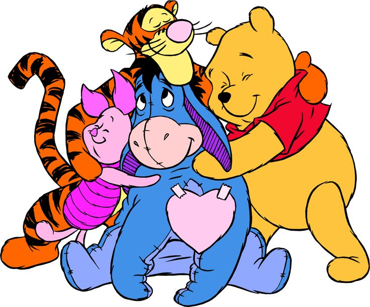 1000+ images about Winnie the pooh <3 on Pinterest.
