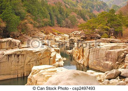 Ravine Stock Photo Images. 10,201 Ravine royalty free images and.