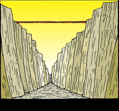 Image download: Bridge.