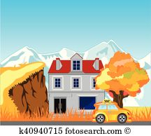 Ravines Clip Art Illustrations. 132 ravines clipart EPS vector.