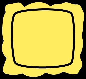 Ravioli Clipart.