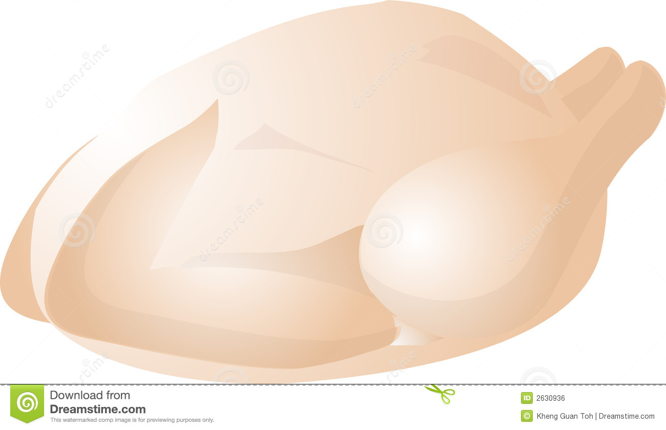 raw meat clipart - photo #30